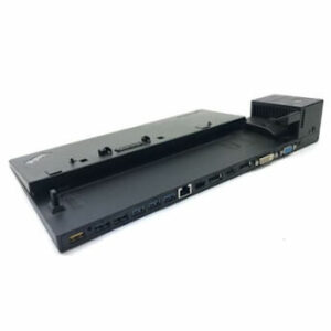 Lenovo Thinkpad Pro Dock 40a2