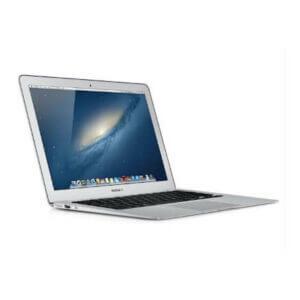 Apple Macbook Air i7-5650U 13 (Early 2015)